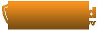 Carlsbad Pest Control Company Logo